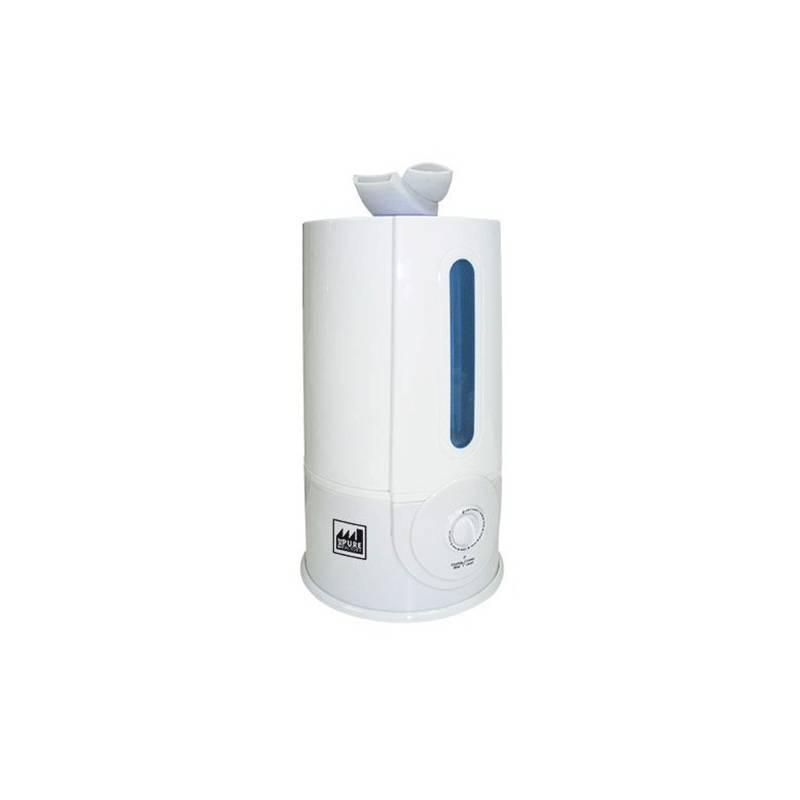 Humidificador Pure Factory - 4 L