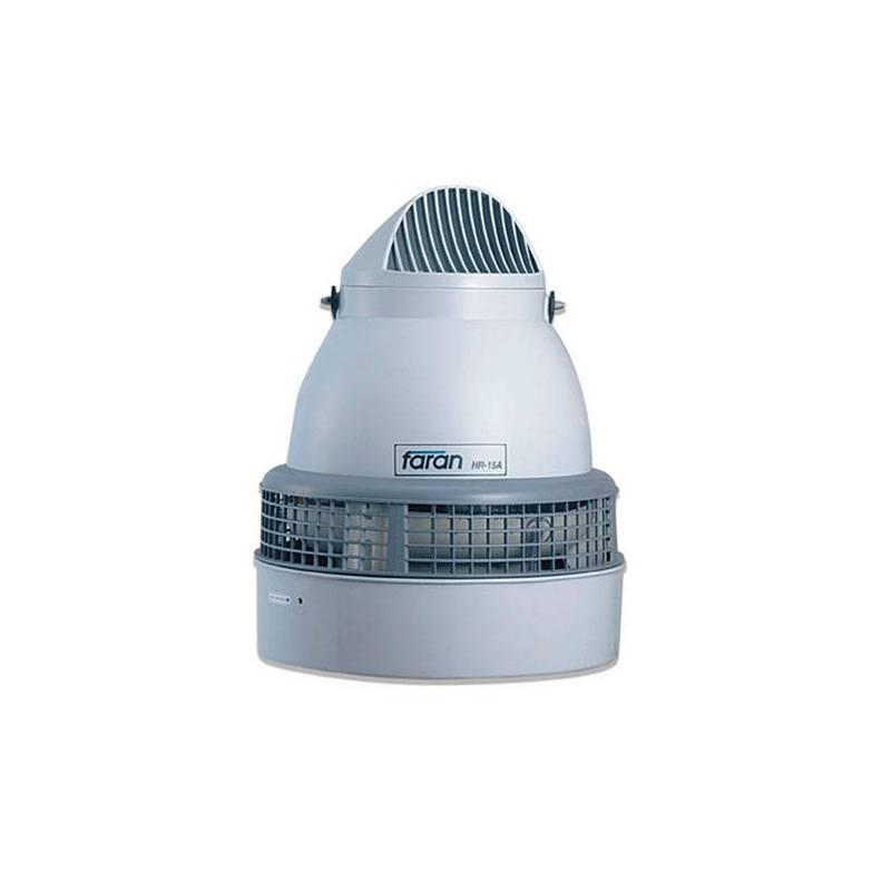 Humidificador Industrial Faran - Faran HR-15
