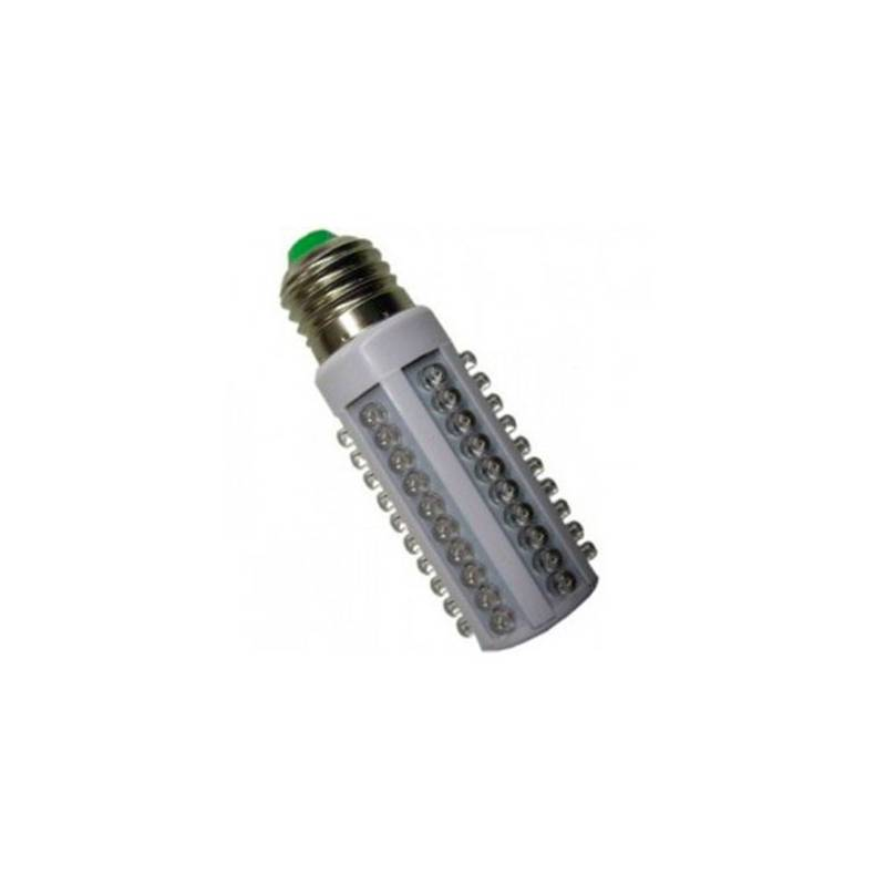 Pure Light Green Led 3,5 W