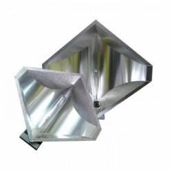 Reflector Eco Diamond