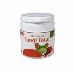 Fungitotal 100 ml de Agrobeta