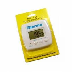 Termometro Mini