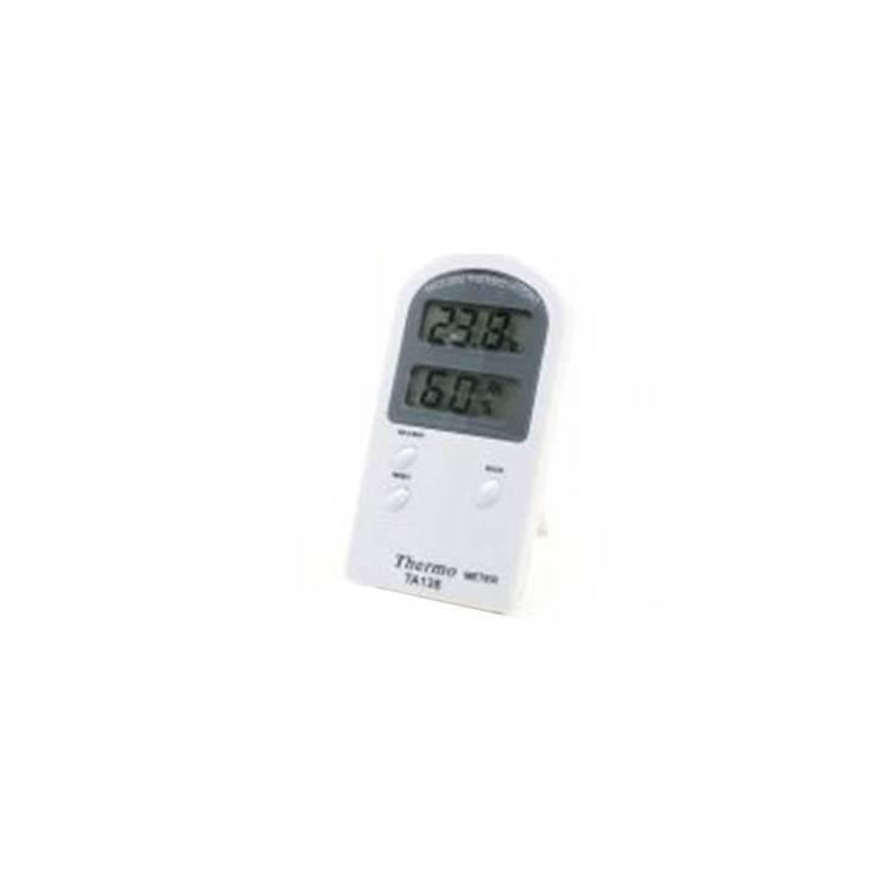 Termohigrometro Max/min Ta138b