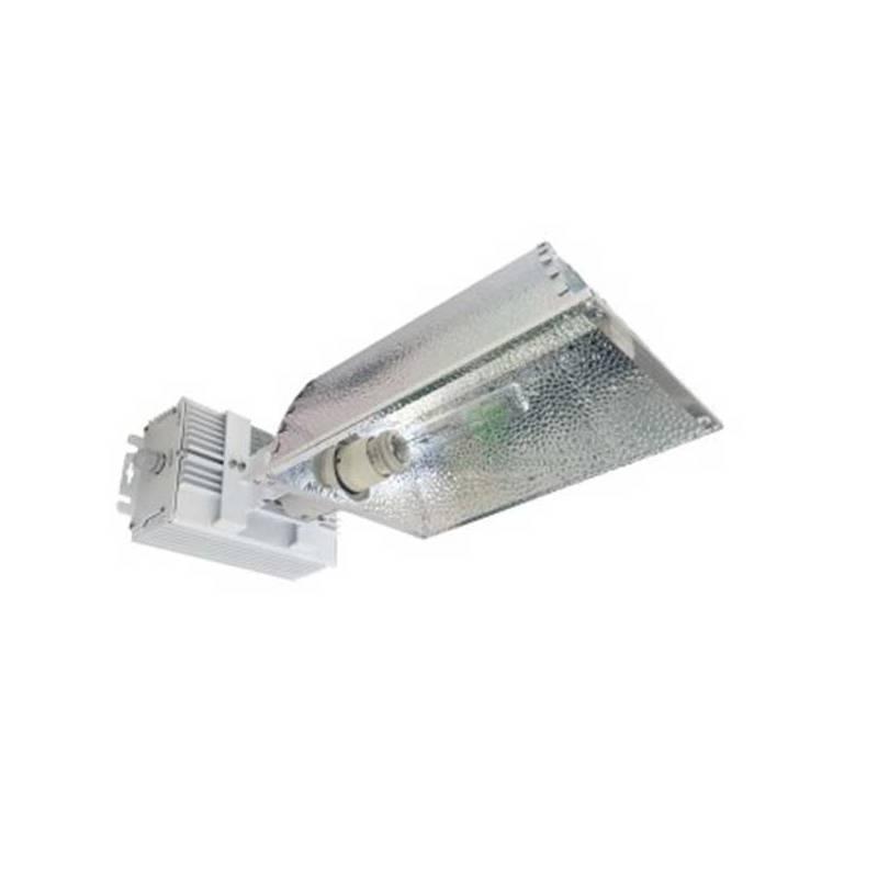 Luminaria Lec CMH Newlite 315 W (sin lámpara)