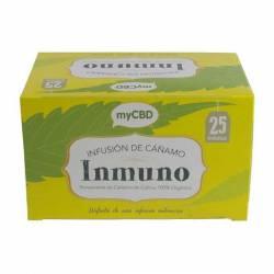 Te Inmuno My Hemp