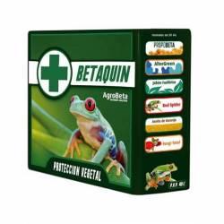Betaquin