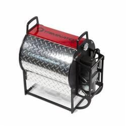 Triminator Mini Dry