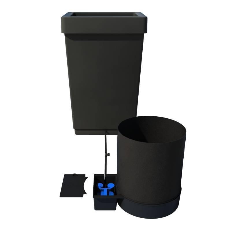 Smart Pot XL + Depósito