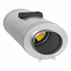 Extractor Can Fan Q-Max Ec