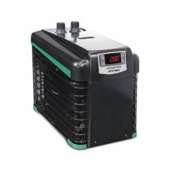 Refrigerador de Agua Tecoponic