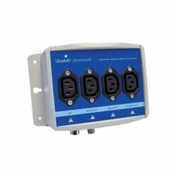 Powerpod (Pro Controller) Bluelab de Bluelab