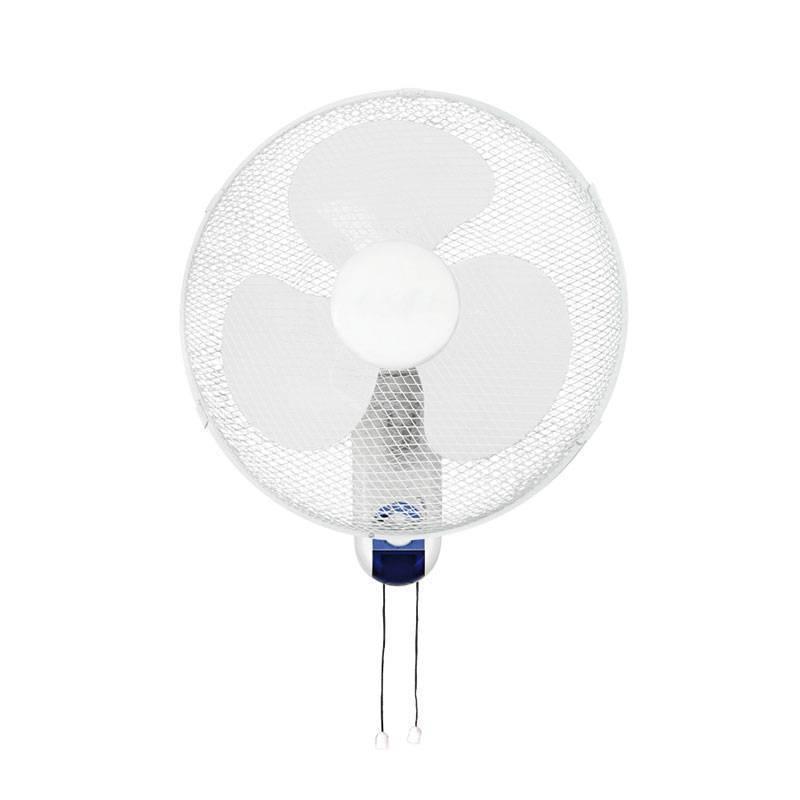 Wall Fan 40 cm Typhoon