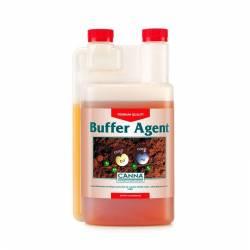 Buffer Agent