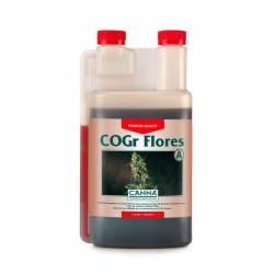 C. Cogr Flores A