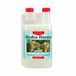 Hydro Flores Agua Blanda B