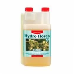 Hydro Flores Agua Dura A