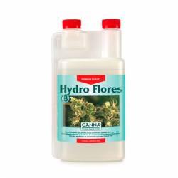 Hydro Flores Agua Dura B