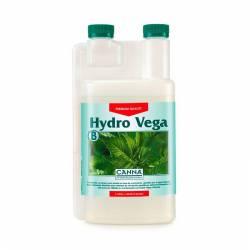 Hydro Vega Agua Blanda B
