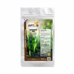 Micromix Soil 100 g