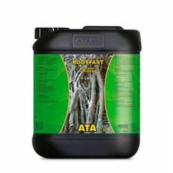 Atami Rootfast