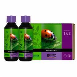 B'Cuzz Bio-Defense 1+2