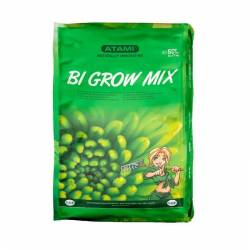 Saco Bio Grow Mix 50 L