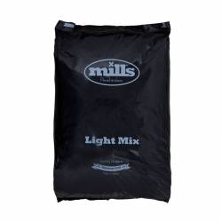 Mills Light Mix 50 L