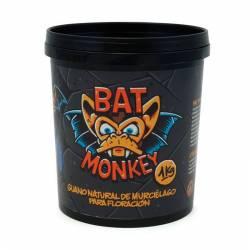 Guano de Murciélago Bat Monkey