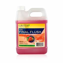 Final Flush Sabores 1 L