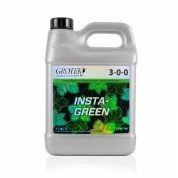Insta-Green