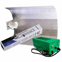 Kit 400 W Pure Light Plug &...