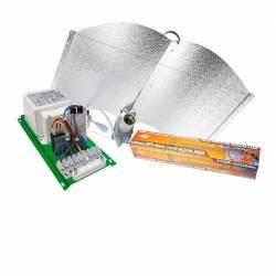 Kit Balastro Pure Light 600...