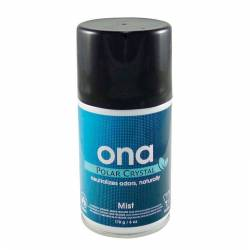 Ona Mist Antiolor