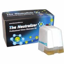 Kit Neutralizer