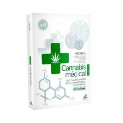 Cannabis Medical (Francés)