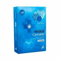 Medical Cannabis (Inglés)