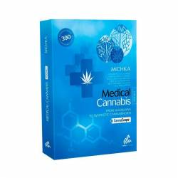 Medical Cannabis (Inglés)