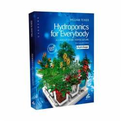 Hidroponia Para Todos