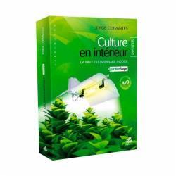 Culture En Interieur,...