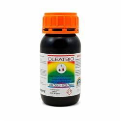 Oleatbio Cck Jabón Potásico