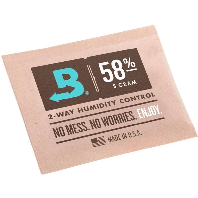 58% Boveda Pack de Genericos MP