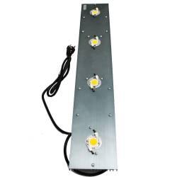 Luminaria LED LCI 220/40 -...