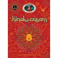 HINDU CREAM - Imagen 1