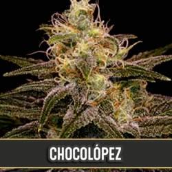 CHOCOLOPEZ - Imagen 1