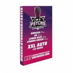 PSYCHO XXL AUTOMIX - Imagen 1