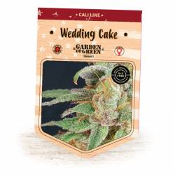 WEDDING CAKE - Imagen 1