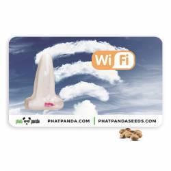 WIFI - Imagen 1