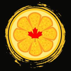 CANADIAN SOUR - Imagen 1