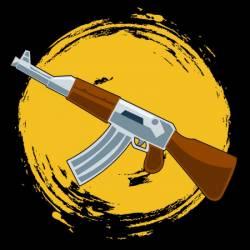 ULTIMATE AK - Imagen 1