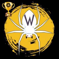 WHITE WIDOW ORIGINAL - Imagen 1